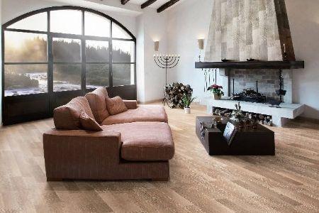 中国木地板产业将加快调整转变漳州